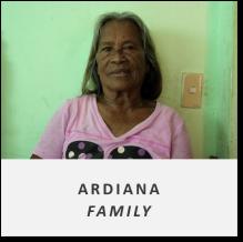ARDIANA1