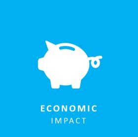 ECONOMIC-IMPACT