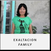 EXALTACION1