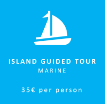 guidedtour-marine