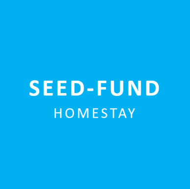 SEEDFUND-LOGO