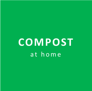 Compost-families
